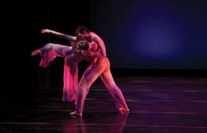 Dance Kaleidoscope: Music Magic @ Preston Arts Center