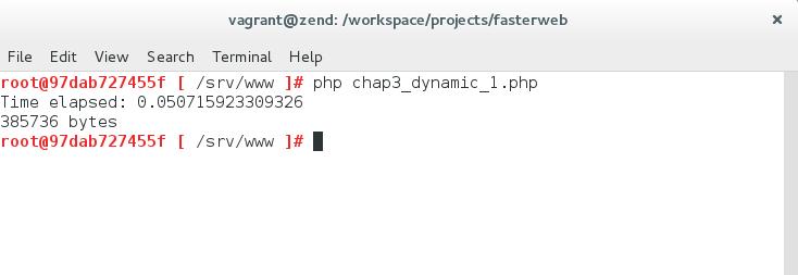 fasterweb_1