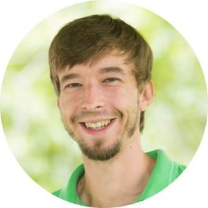 Julian Dikau - Fachberater