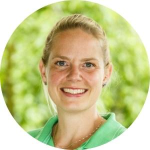 Tina Mayr-Bechtle - Gartenplanung