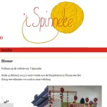 Review: Winkel 't Spinneke