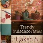 Review: Boek Trendy Huisdecoraties