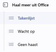 Nieuwe functies To-Do7_Haal meer uit Office