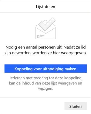 To-Do-samenwerken1_HaalmeeruitOffice