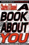 A Book About You - Haanel - Kallisti Publishing
