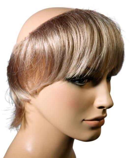ew_Latifa_Spring_Summer_Hairpiece_Mint_Montur