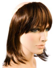 ew_Latifa_Spring_Summer_Hairpiece_Sage_Montur