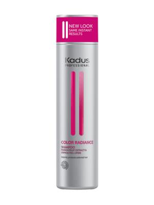 kadus-professional-care-color-radiance-shampoo-250ml