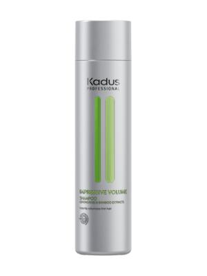 kadus-professional-care-impressive-volume-shampoo-250ml