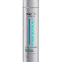 kadus-professional-care-vital-booster-shampoo-250ml