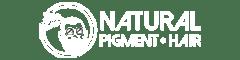 NATURAL PIGMENT HAIR