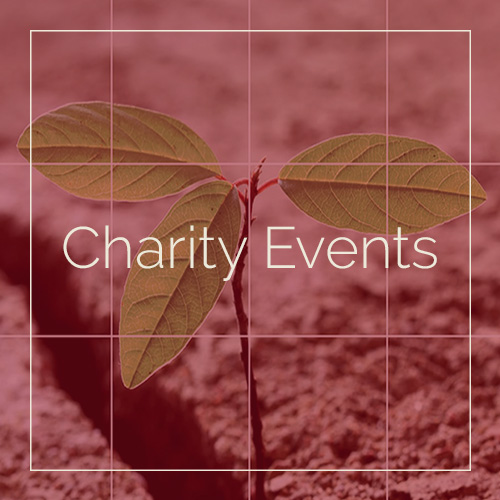 Kachel-Events-Charity-Events-500x500