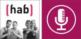 logo hab gayradio