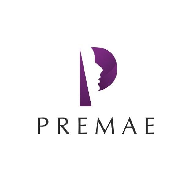 premae logo
