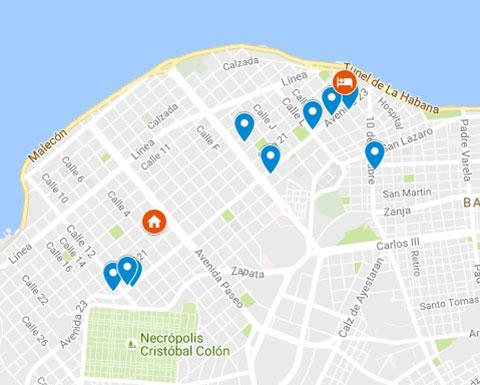 mapa_salas-backgroung-ok