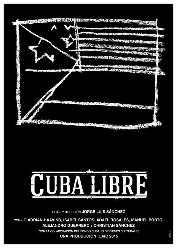 13_cuba-libre-1