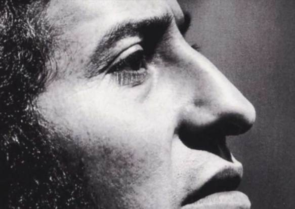 The Resurrection of Víctor Jara