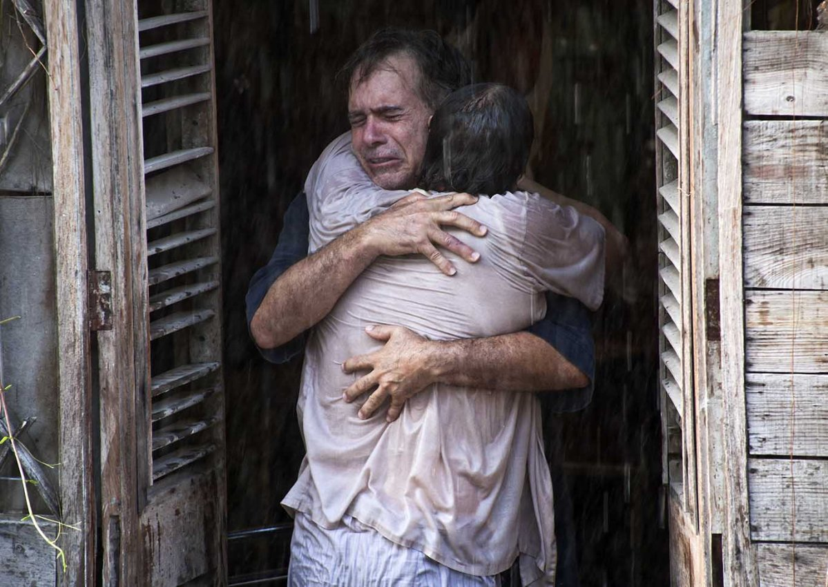 Ultimos-dias-en-La-Habana