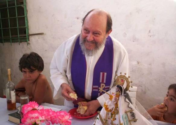 Antonio Puigjané