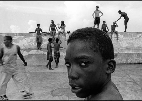 Cuba cubano Cañibano