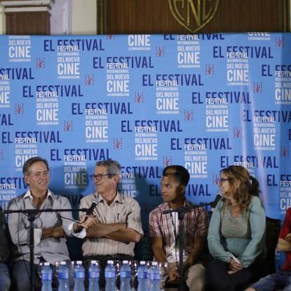 De cómo Chupa pirulí se convirtió en Últimos días en La Habana