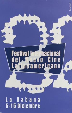 Cartel 22 Festival