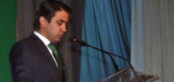 Рустами Эмомали усиливает борьбу с коррупцией