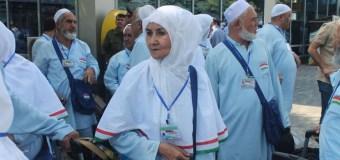 Рахмон создаёт новые препятствия для совершения таджикистанцами Хаджа