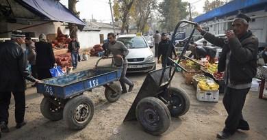 Таджикистан вошел в 50 худших стран для ведения бизнеса
