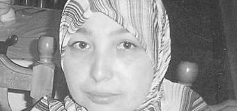 """Пытки в Узбекистане: """"В течении 12 дней пинали по голове, надев пакет"""""""