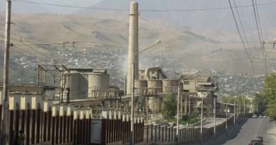 Здоровье жителей Таджикистана под серьезной угрозой