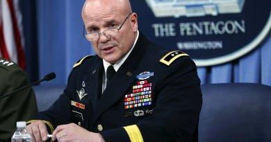 США: Россия продолжает разжигать глобальные опасения по поводу ИГИЛ в Афганистане