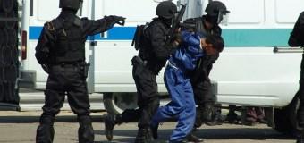 В Карагандинской области Казахстана трое жителей осуждены за участие в исламских движениях