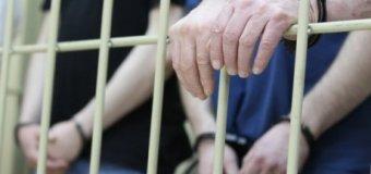 Казахстан: на взятке задержаны чиновники первого ранга
