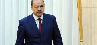 Узбекистан: власти начали критиковать политику Каримова