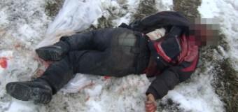 В Санкт-Петербурге убит мигрант из Таджикистана