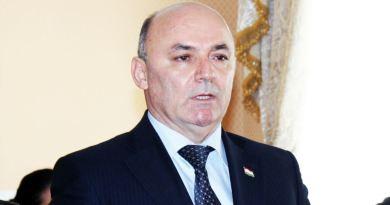 Налоговый комитет Таджикистана решил начать реформы в ведомстве