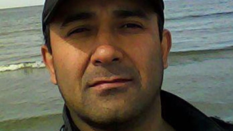 Россия: убитый трудовой мигрант похоронен на родине