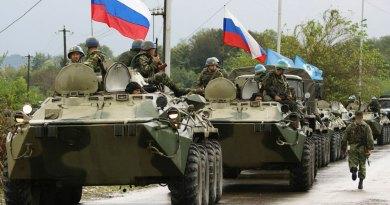Опасность вторжения в Центральную Азию сильно преувеличена - эксперт