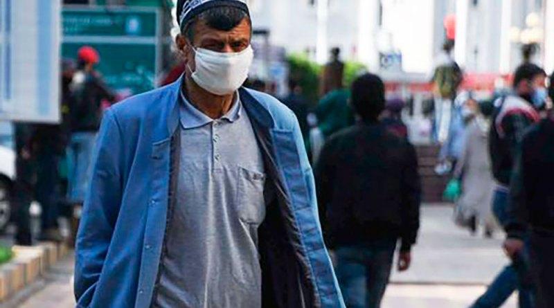 Рост уровня безработицы в странах Центральной Азии