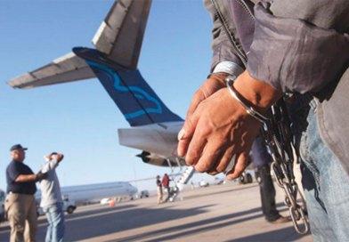 Польские спецслужбы передают таджикских политэмигрантов режиму Рахмона