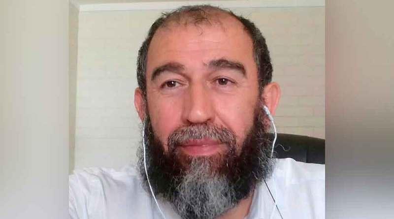 В Австралии задержан ученый из Таджикистана