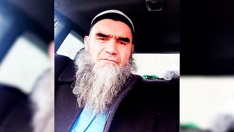 Россия аннулирует гражданства таджиков