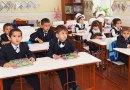 10 лет закону об ответственности родителей за воспитание детей