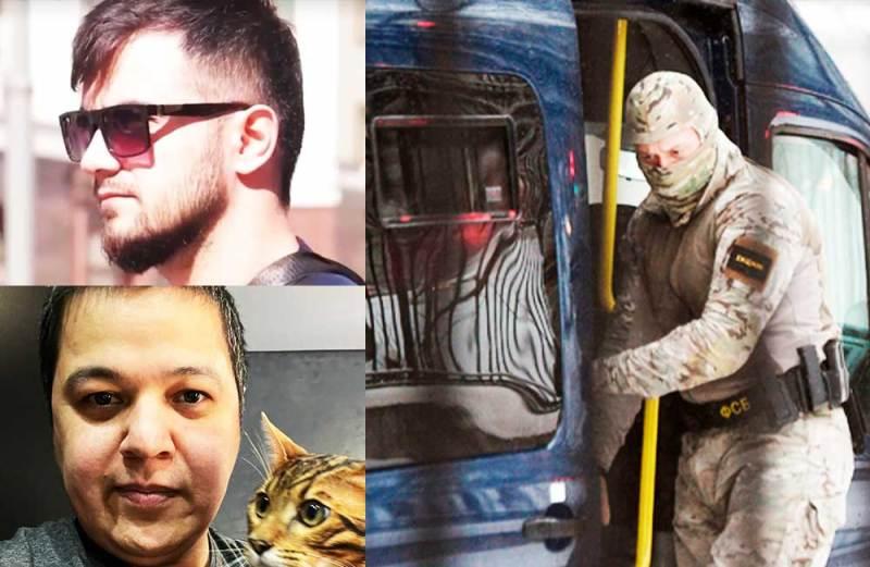 Политэмигранты из ЦА: новые похищения в России