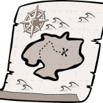 google xml sitemapsの使い方と設定で注意すべき点