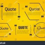 引用タグ(blockquote)の使い方|cssでの編集とseo対策