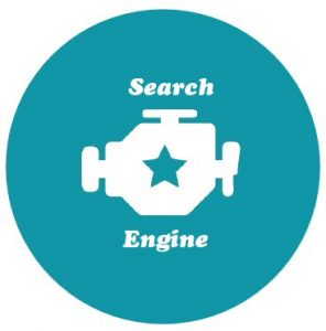search-engine for habazar search results
