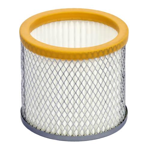 Filtro per aspiracenere elettrico a bidone 18 litri AC181000/ACS18800