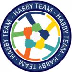 Habby Team
